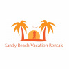 Sandy Beach Vacations Rentals LLC