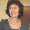 Danka Venkov