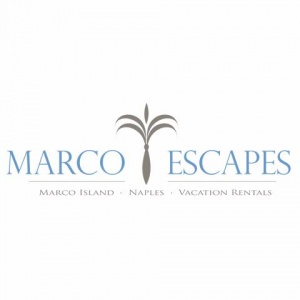 Marco Escapes