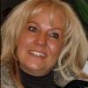 Sylvia Bauch