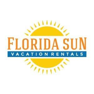 Florida Sun Vacation Rentals