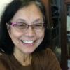 Lourdes Marzan