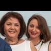 Gazal Naeeni & Laily Schlegel