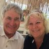 John and Linda Mason