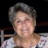 Linda Carlisle