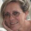 Cornelia Dietz