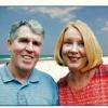 Bob and Diane Fiore