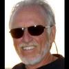 Jim Howe