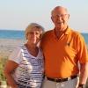 Bill and Joan Vanderhoof
