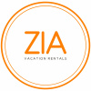 ZIA Vacation Rentals