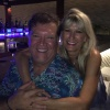 Margaret and Dave Shinnebarger Realtors