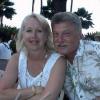 Robert and Carolyn Amon