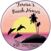 Teresa's Beach Homes Serving Cape San Blas since 2004