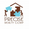 Jennifer LeBlanc or Michelle Carpenter - Precise Realty Corp