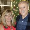 Gabriele and Yolanda Spinuso