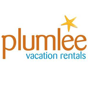 Plumlee Vacation Rentals