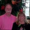 Gail & Randy Scarfino