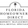 Florida HomeOwners Direct