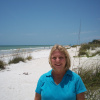 Beth McQueeney-Miller, Licensed Real Estate Broker Beaches & Beyond Realty Vacation Rentals