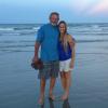Greg and Melinda Wittekind