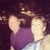 Derek & Lynne