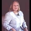 Kathleen Geezil