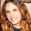 Sandra Naylor