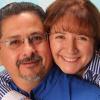 Carlos & Lore Olivarez