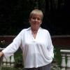 Marina Kremyanskaya