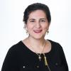 Maria Ragazzo