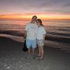 Sue and Ken Gravelle