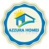 Azzura Homes