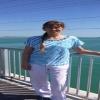 Janet Newman Ali
