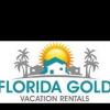 Florida Gold Vacation Rentals
