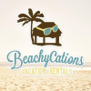 Beachy Cations