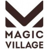 Magic Village Resorts & Vacation Homes Vacation Homes