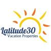 Latitude30 Vacations