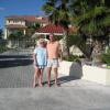 Larry & Lynn Johnson