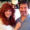 Donna & James Hansen