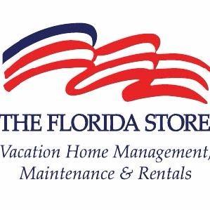 FloridaStoreProperty Management