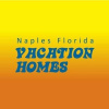 Naples Florida Vacation Homes LLC