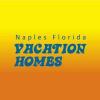 Naples Florida Vacation Homes LLC