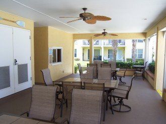 Point East Family Friendly Oceanfront Complex #1