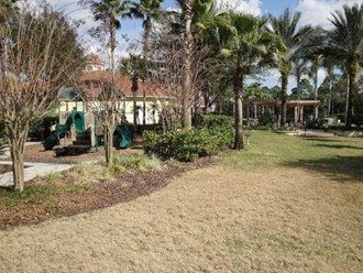 "Exquisite Resort Home with all comforts of ""Home Away from Home"" for 6 to 16 #1"