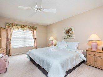 Tigger Wood Villa, 949 Troon Circle #1