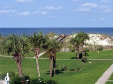 APRIL SPECIAL! Only $129/nt+fees