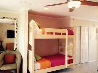 Comfortable Studio In The Beautiful Sandpiper Cove In The Heart Of Destin #1