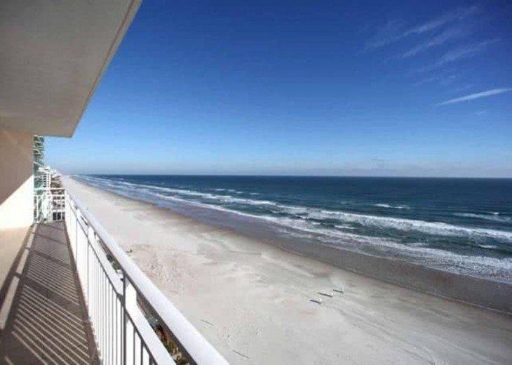Oceanfront Luxury OPUS 3 Beds 3 Baths NO HURRICANE DAMAGE #3