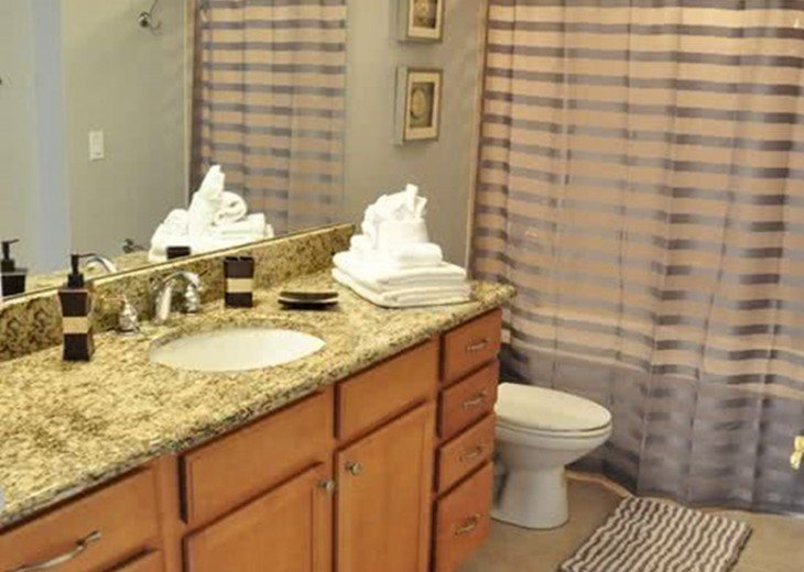 Oceanfront Luxury OPUS 3 Beds 3 Baths NO HURRICANE DAMAGE #13