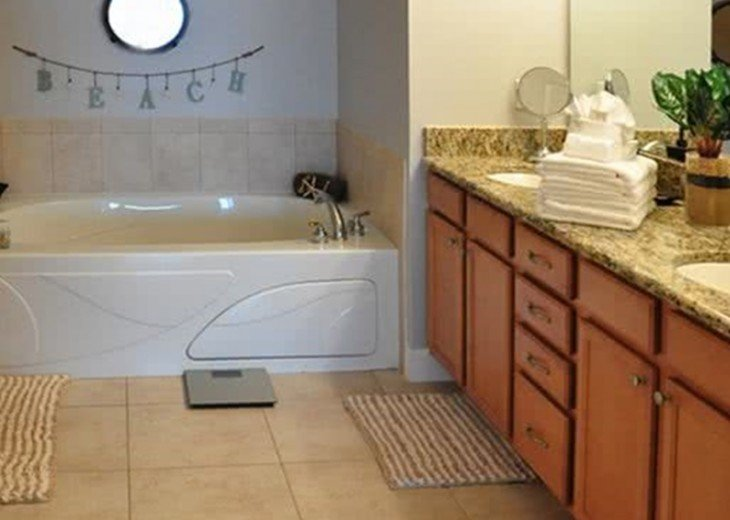 Oceanfront Luxury OPUS 3 Beds 3 Baths NO HURRICANE DAMAGE #22